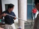 baoshan-fieldwork-188_watermark