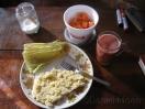 405-desayuno_perfecto_watermark