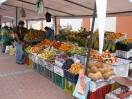 446-mercado_la_floresta_2_watermark